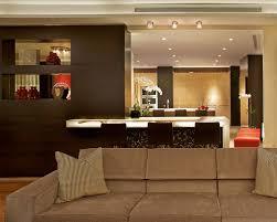 Grey Velvet Sectional Sofa by Apartment Captivating Grey Velvet Sectional Sofa And White Bar
