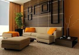 awesome cleaning services prestige carpet upholstery cleaning