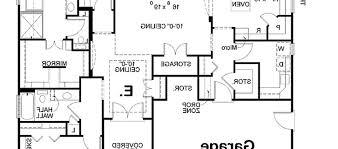 Futuristic Floor Plans Futuristic Home Floor Plans House Design Ideas Futuristic House