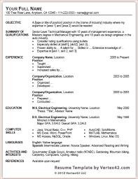 resume layout reddit fisa resume templates word capture d c a cran