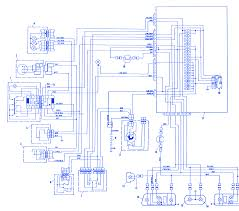 how to wire a circuit breaker electrical online 4u within wiring