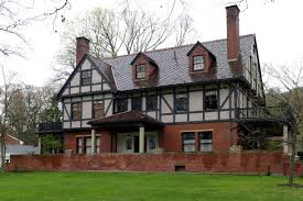ideas about tudor style homes on pinterest english and house idolza