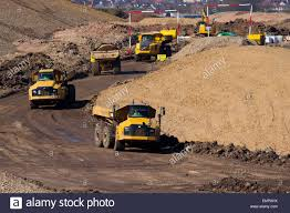 earthmoving stock photos u0026 earthmoving stock images alamy
