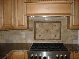 metal kitchen tiles backsplash ideas white backsplash big square