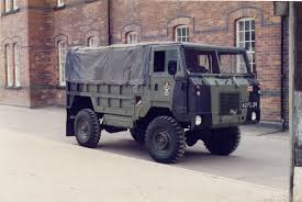 old land rover models military items military vehicles military trucks military