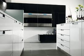 kitchen houzz white kitchens cabinet knobs and pulls new century