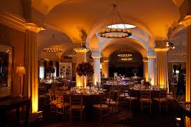wedding venues in washington dc hotel monaco dc dc wedding photographer stephen bobb
