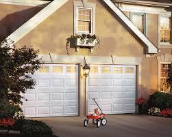 repair garage door spring door garage garage door spring repair garage door hardware