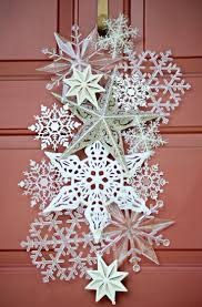809 best holiday images on pinterest