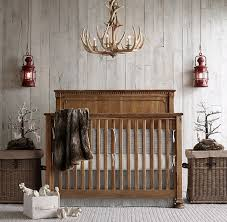 Whimsical Nursery Decor Woodland Nursery Best 25 Woodland Nursery Decor Ideas On Pinterest