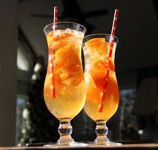 orange crush cocktail youtube