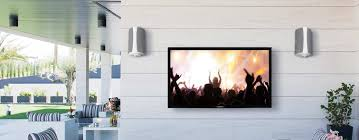 Home Design Audio Video Las Vegas Magnolia Home Theater Best Buy
