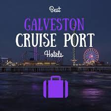 best 25 galveston cruise ideas on carnival cruise