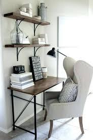 Modern Rustic Desk Rustic Desk Chair Bethebridge Co