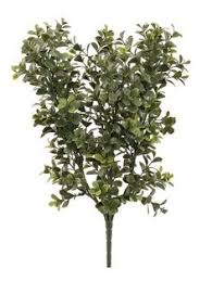12 stems bamboo leaf artificial plants artificial tree branches