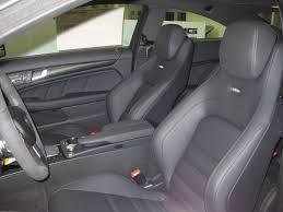 C63 Coupe Interior Benzblogger Blog Archiv 2014 Mercedes Benz C63 Amg Edition 507