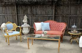 chair rental dallas glamorous interior designs plus rent my dust vintage lounge