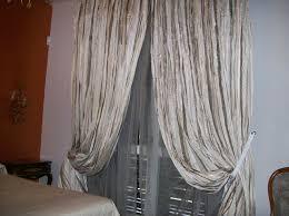 tende e tendaggi torino tende tradizionali
