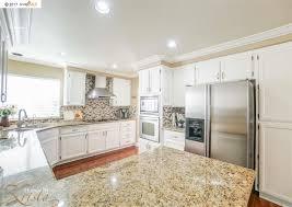 Home Design Furniture Antioch Ca Antioch Ca Homes For Sale Find A Home For Sale In Antioch Ca