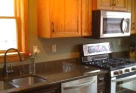 factory direct kitchen cabinets kitchen cabinets factory direct locksmithforest com