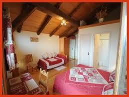 chambre d hotes samoens chambre d hote samoens beautiful chambre et table d hote de plraz