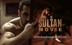 sultan movie mp3 songs download free online now u0026 download sultan