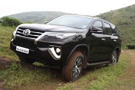 toyota jeep 2017 scoop next gen toyota fortuner spotted edit preview on page 14