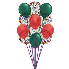 hospital balloon delivery 53 best balloons at giftblooms images on balloon
