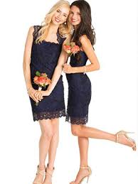 rent bridesmaid dresses renting bridesmaid dresses cheap wedding dress styles