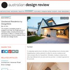 interior designers and architecture adelaide commercial