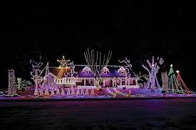 christmas lights wichita ks parish news december 2 2016