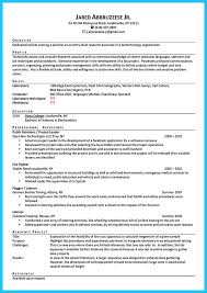 Indeed Jobs Resume by 594 Best Resume Samples Images On Pinterest Resume Templates