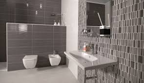 bathroom tile creative black mosaic bathroom tiles nice home