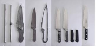 Disposal Of Kitchen Knives Are Cutco Kitchen Knives Of Quality Quora