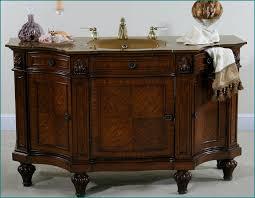 Vanity Melbourne Antique Bathroom Vanity To Beautify Your Bathroom Wigandia