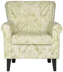 mcr1002c accent chairs furniture by safavieh