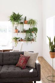 plant stand macrame wall hanging plant holder decor idea by amy