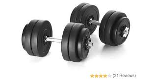 amazon black friday dumbbell dumbbell weights set dumbell kit dumbell pair muscle