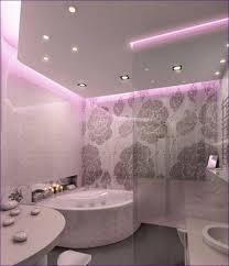 bathrooms bathroom vanity mirror lights nickel bathroom lights