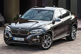 bmw a6 2016 bmw x6 pricing for sale edmunds