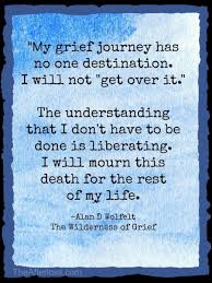 Words To Comfort Grief Poems And Quotes Grief Beach