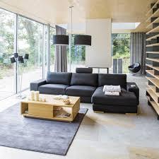 Table Basse Bambou Maison Du Monde Maison Du Monde Table De Salon Beautiful Table Basse Maison Du