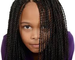 pictures of braid hairstyles in nigeria ghana braids crochet braids wool braids all back braids french