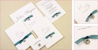 homemade wedding invitations lilbibby com