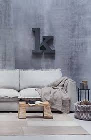 Feng Shui Colors For Living Room Walls Awesome Sofa Good Feng Shui Colors For A Metal Bagua Area Of Your