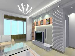 Living Room Ceiling Lights Uk Really Cool Living Room Lighting Tips Tricks Ideas And Photos On