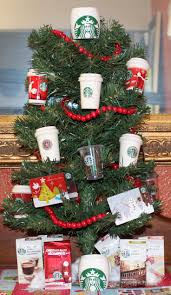 11 best starbucks tree images on starbucks