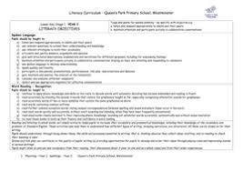 Imaginative writing   KS  Writing   Key Stage     Resources Dayjob creative writing lesson middle school second creative writing