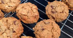 Lactation Cookies Where To Buy Lactation Cookies By Carley V On Www Recipecommunity Com Au