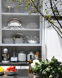 kitchen small appliance small appliance suites give kitchens a sweet look